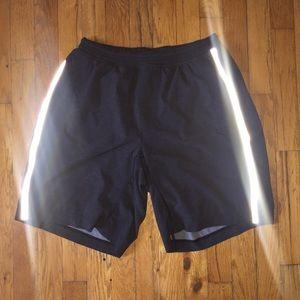 Lulu🍋 Athletic Shorts